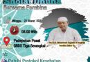 Gerakan Sholat Dhuha